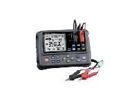 Resistance Meter Rm3548