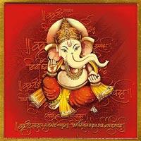 indian wedding invitation cards in tamil nadu manufacturers and Kumaran Wedding Cards Sivakasi Kumaran Wedding Cards Sivakasi #2 Sivakasi Places to Visit