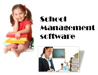 School Management & Accounting Software