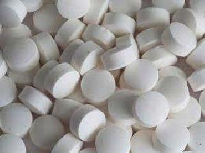 Jintropin Tablets