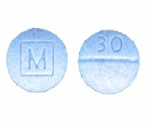 Roxicodone Tablets