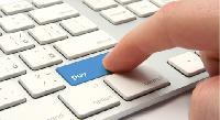 Vittetax - Online Tax Filing Software