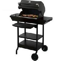 Electric Bbq Grills