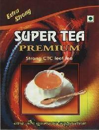 Super Tea Premium