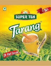 Super Tea Tarang