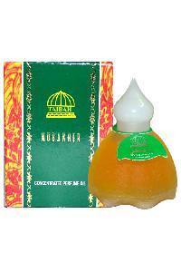 Mubakher Perfume Oil