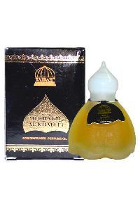 Mukhalat.al.khalij Perfume Oil