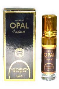Opal Perfume Oil
