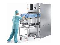Hospital Sterilizer