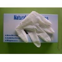 Disposable Vinyl Gloves Medical Gloves