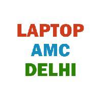 Business Laptop Amc Services