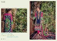 Pakistani Suits , Indian Designer Suits