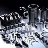 Kirloskar Generator Spare Parts 03