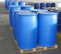 We Have Hdpe Drum Available  Scraps Ready For Export
