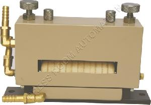 Roller Lubrication System