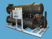 Refrigeration Gas Dryers