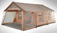Tents House