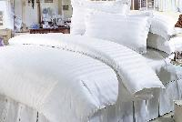 Hotel Bed Sheet
