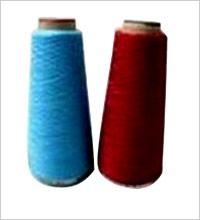 Roto Yarn