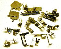 Sewing Machines Accessories