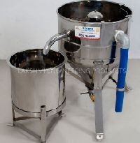 Rice Washer