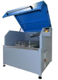 Cartridges Cleaning Machines