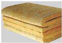 Light Resin Bonded Rockwool Mattress