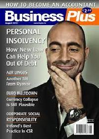 Business Magazine