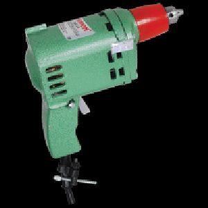 Light Duty Drill