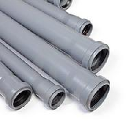 Asbestos Cement Pipes - Manufacturers, Suppliers & Exporters in India