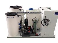 Electro Chlorination Systems