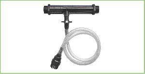 Venturi (fertilizer Injector)