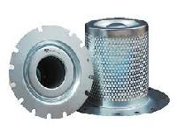 Air Oil Separators Filters