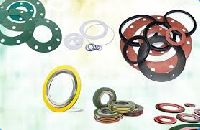 Nacf Gasket Manufacturers Suppliers Amp Exporters In India