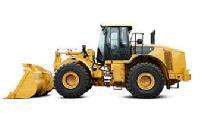 Transportation Equipments
