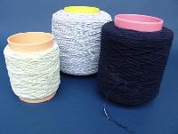 Elastic Yarns