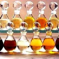 Anti Static Finish Oils