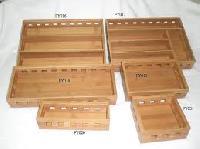 Kitchen Trays