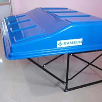 Frp Large Tractor Canopy & Tractor Roof Canopy - Manufacturers Suppliers u0026 Exporters in India