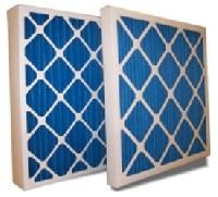 Air Panel Filters