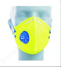 Venus V-410 Nose Mask