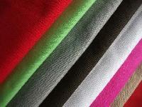 Canvas Shoes Fabrics