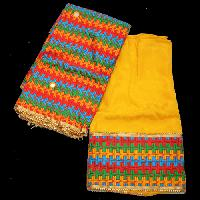 Phulkari Ladies Suit