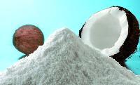 Coconut Dry Powder