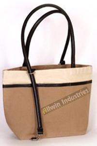 Adjustable Tote Bags