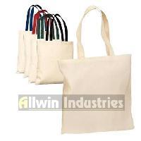 Calico Bags (ACB02)