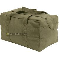 Cargo Tote Bags
