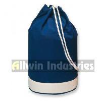 Drawstring Duffle Bags