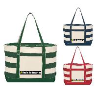 Showstopper Tote Bags