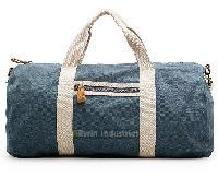Sporty Duffle Bags
